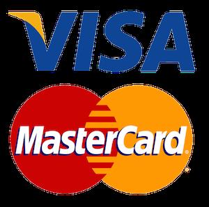 visa master card accepted criminal defense attorney Medford Oregon